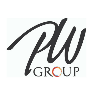 PW Group